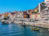 Portugal types of visa